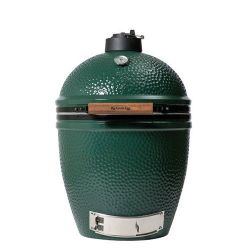 Barbecue multicuiseur Big Green Egg Large