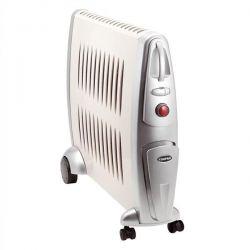 SUPRA - CERAMINO1503 radiateur à inertie