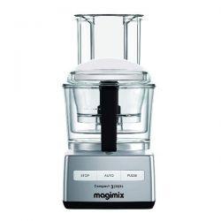 MAGIMIX Robot Compact 3200 XL 18361F