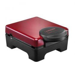 LAGRANGE 029422 Tarti Gaufre Maxi Mini Croque -