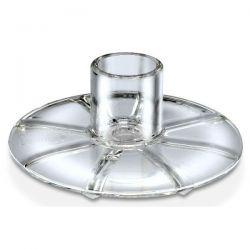 BAMIX Disque Poudre pour Processeur 200 ml