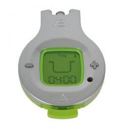 SEB Minuteur électronique pour nutricook