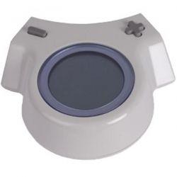 SEB Minuteur pour autocuiseur Clipso Control + - X1060001