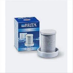 BRITA Cartouche filtre à eau On tap 1200 L