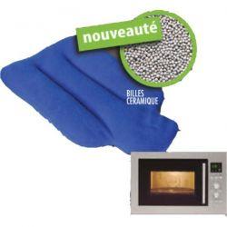 MONDEX Bouillotte spéciale micro-ondes
