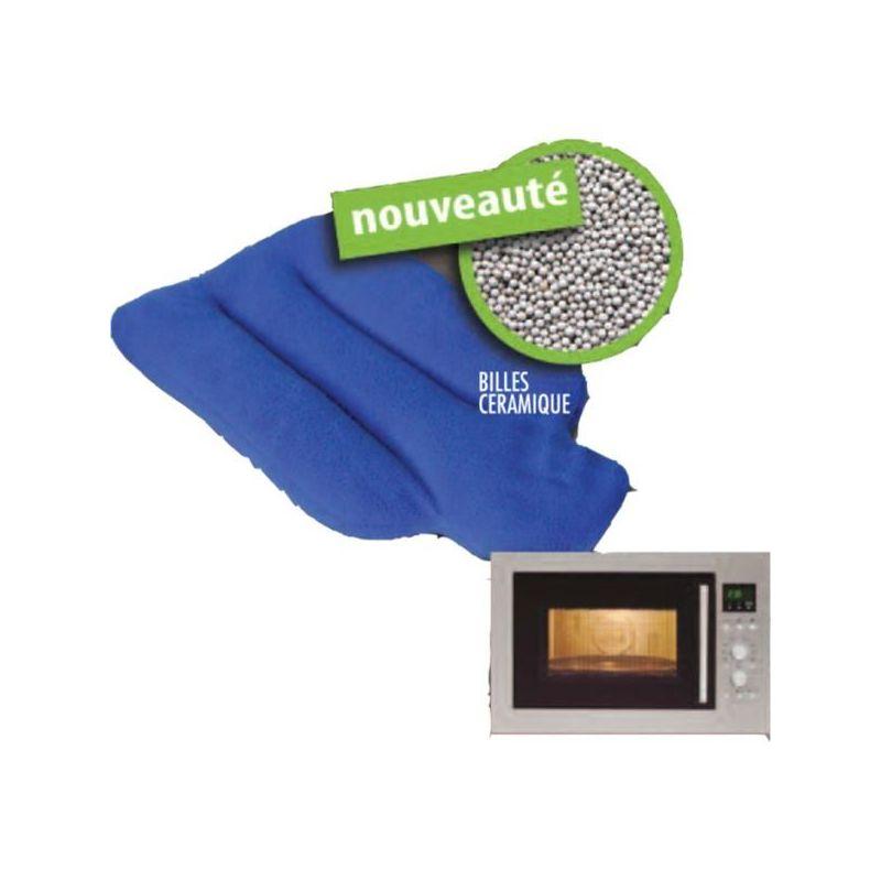Mondex bouillotte sp ciale micro ondes - Bouillotte gel micro onde ...