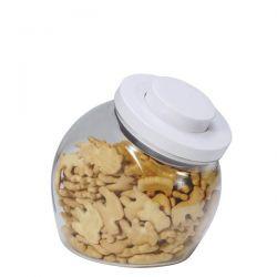 OXO Boîte à cookies 2L - Pop