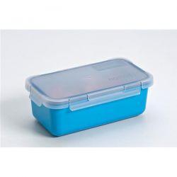 VALIRA Boîte hermétique 0.75 L Bleu - Nomad