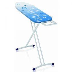 LEIFHEIT Table à repasser - Airboard Premium M