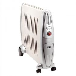 SUPRA - CERAMINO2003 radiateur à inertie