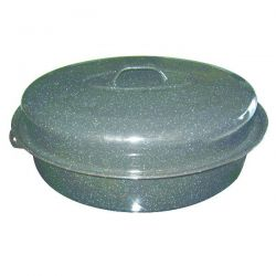 BEKA Daubière 34 cm - Roasty'Cook