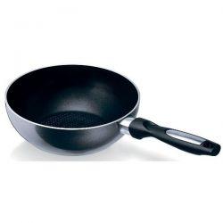 BEKA Poêle mini wok 20 cm - Pro Induc