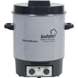 KOCHSTAR Stérilisateur électrique K99102035