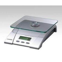 Balance 5 kg silver
