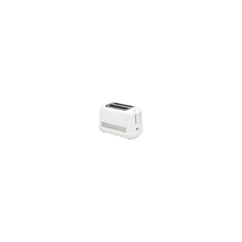 moulinex lt162111 grille pain principio plus. Black Bedroom Furniture Sets. Home Design Ideas