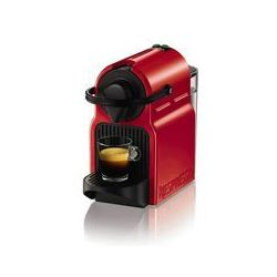 KRUPS Nespresso Inissia rouge YY1531FD