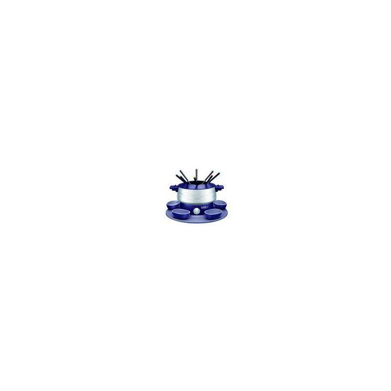 Tefal Ef351412 fondue simply invents