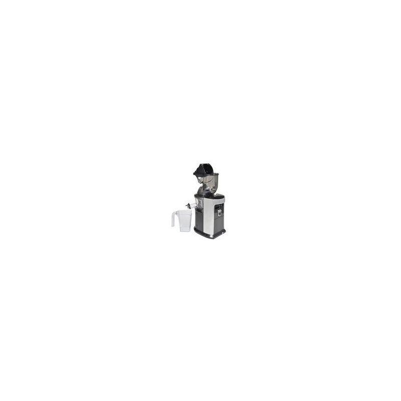 Kitchen chef aje378la centrifugeuse presse agrume lyon paris avis - Extracteur de jus bosch ...