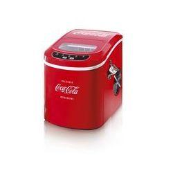 SIMEO - Machine à glaçons Coca Cola CC500