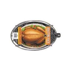 WARMCOOK Grille pour roaster 46 cm