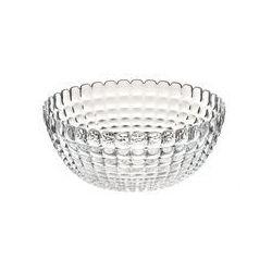 GUZZINI Saladier 30 cm Transparent - Tiffany