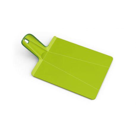 Planche à découper JOSEPH/JOSEPH Chop 2 Pots Vert - NSG0016SW