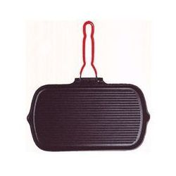 INVICTA Grill rectangulaire