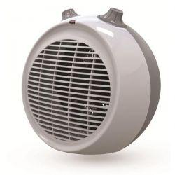 EWT - POM3 chauffage d'appoint céramique
