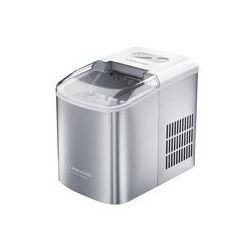 LAGRANGE Machine à glaçons express 489002