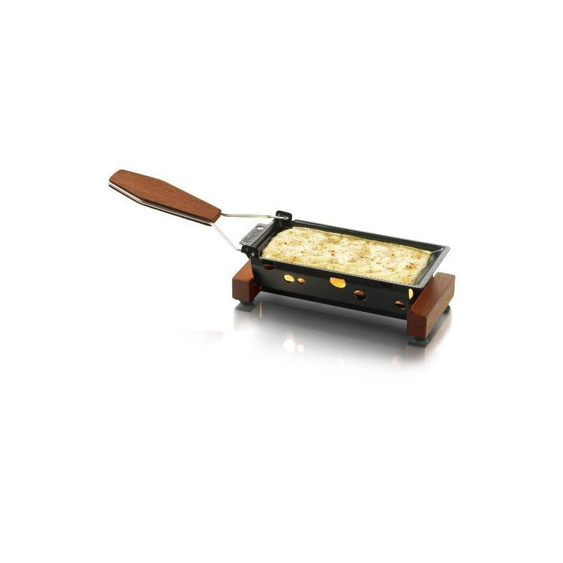 Boska Raclette individuelle - party raclette to go