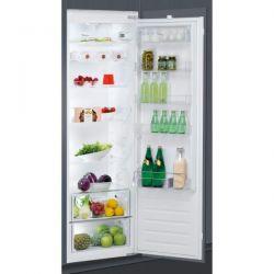 WHIRLPOOL Réfrigérateur 1 porte intégrable 318 litres ARG180701