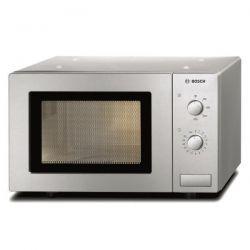 BOSCH - micro ondes HMT72M450