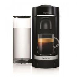 MAGIMIX Nespresso Vertuo Noire