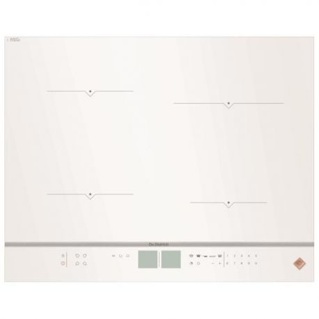 Table induction table de cuisson induction de dietrich - Table de cuisson induction de dietrich ...