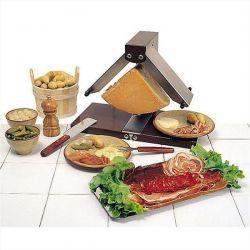 BRON COUCKE BREZ05 - brezière Raclette