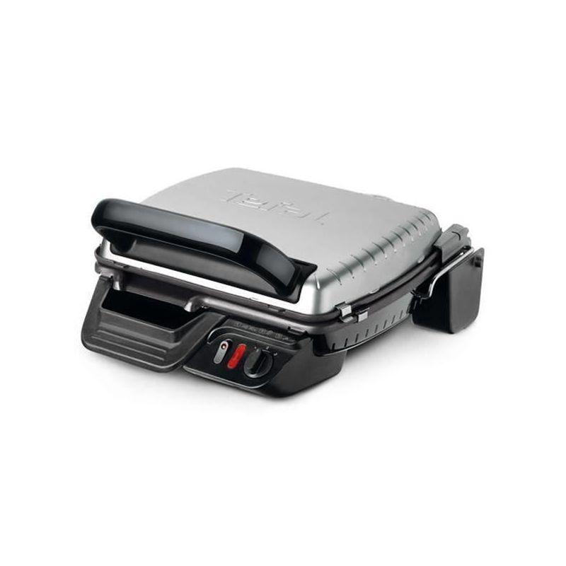 Tefal Gc305012 gril viande uc 600 classique