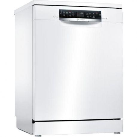 BOSCH - SMS68MW05E Lave-vaisselle largeur 60 cm