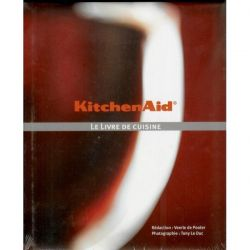 KITCHENAID CBSHOPFR