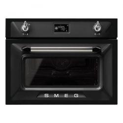 SMEG - SF4920MCN1