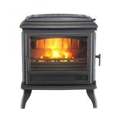 comparatif poele bois godin supra pas cher feu a bois avis j 39 quipe ma maison. Black Bedroom Furniture Sets. Home Design Ideas