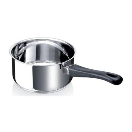 BEKA Série de 5 casseroles 12 à 20 cm - Polo