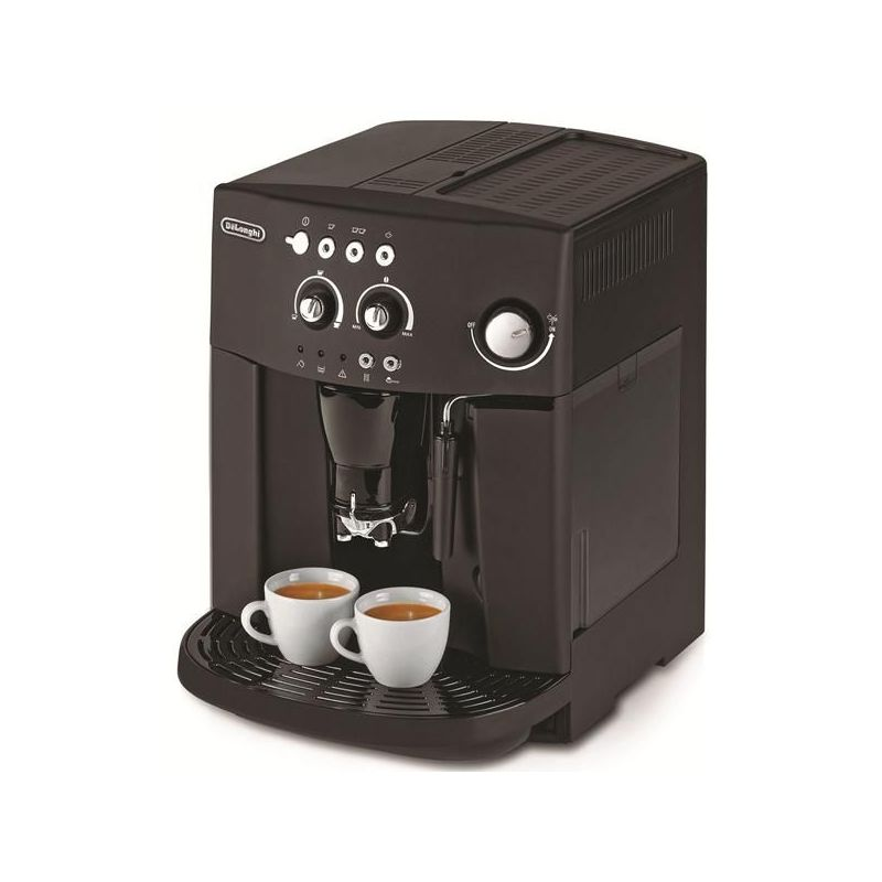 de 39 longhi nespresso lattissima one en500 w machine caf avec buse vapeur cappuccino 19 bar. Black Bedroom Furniture Sets. Home Design Ideas
