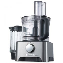 KENWOOD Robot multifonctions - MultiPro Classic [-]