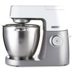 KENWOOD Robot pâtissier - Chef XL Sense