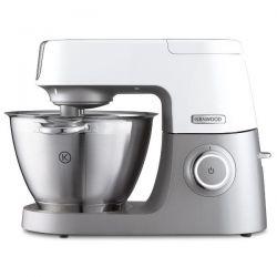 KENWOOD Robot pâtissier - Chef Sense [-]