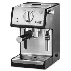 DELONGHI Machine expresso - ECP3531