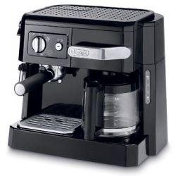 DELONGHI Expresso combiné pompe cappuccino