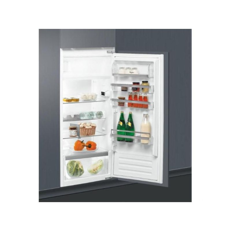 refrigerateur frigo encastrable whirlpool arg867a pas cher avis. Black Bedroom Furniture Sets. Home Design Ideas