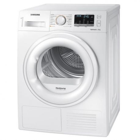 seche linge condensation evacuation samsung dv80m50101w pompe a chaleur avis. Black Bedroom Furniture Sets. Home Design Ideas