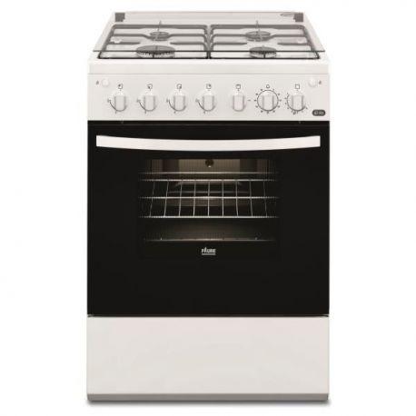 cuisiniere gaz pas cher faure fcg612h1 wa comparatif. Black Bedroom Furniture Sets. Home Design Ideas